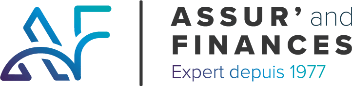 assurandfinances